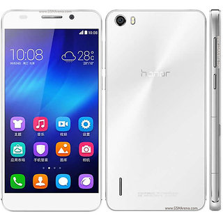 Huawei H60L04 (3GB RAM, 16GB)