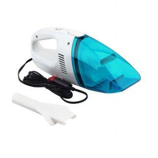 Car Vacuum Cleaner - Portable 12V