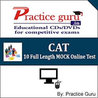 CAT PGFL1067