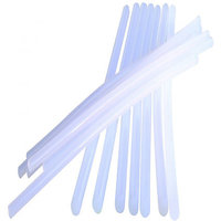 5 PCs High Quality Glue Gun Sticks For Hot Melt Gun (10mm x 200mm)