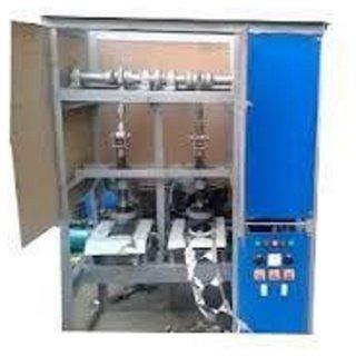 Automatic Dona Making Machines