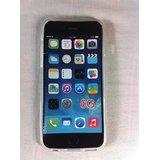 Apple Iphone 6 6G 4.7 Inch Premium Designer Soft Jelly Silicone Back Cover Case