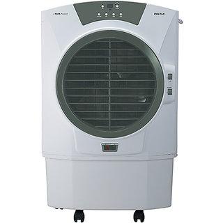 Voltas Desert Cooler(VN-D50EH)