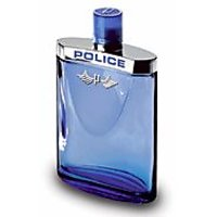 Police Freedom EDT Perfume (for Men) - 100 Ml