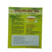 GIDDAPAHAR DARJEELING TEA 200 Gms
