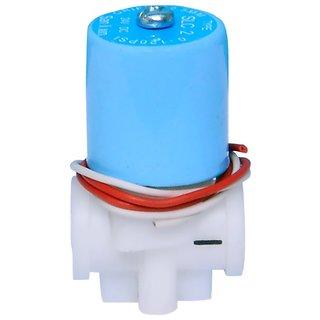 Solenoid Valve (Sv) Slx 24 V  For Ro/Uv Water Fi