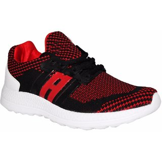 MAX AIR SPORTS RUNNING SHOES FOR MEN'S