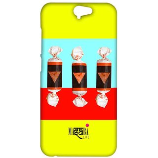 Masaba Cone Candy - Sublime Case For HTC One A9