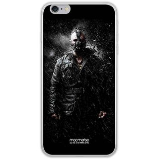 Rise Of Bane - Jello Case For IPhone 6 Plus