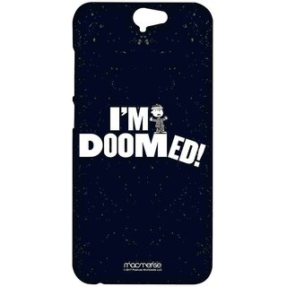 I M Doomed - Sublime Case For HTC One A9