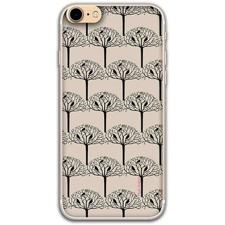 Payal Singhal Crow Tree - Jello Case For IPhone 6