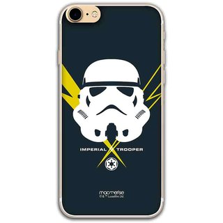 Imperial Trooper - Jello Case For IPhone 6