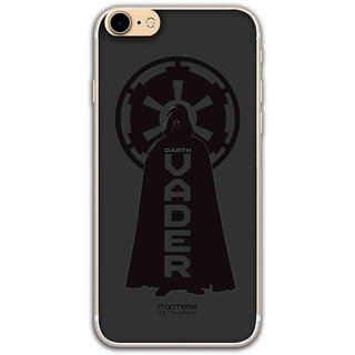 Imperial Vader - Jello Case For IPhone 6
