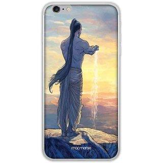 Divine Offering - Jello Case For IPhone 6 Plus