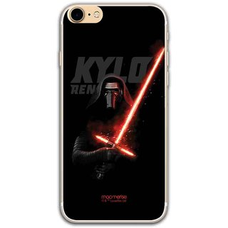 Kylo Ren - Jello Case For IPhone 6