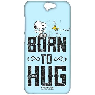 Born To Hug  - Sublime Case For HTC One A9