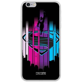 Symbol Of Hope - Jello Case For IPhone 6 Plus