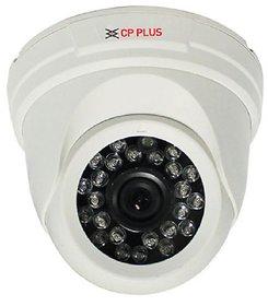 CP-VCG-SD10L2
