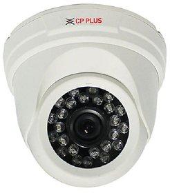 CP-VCG-SD20L2 2 MP Full HD Cosmic IR Dome Camera - 20 Mtr