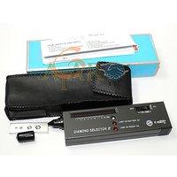 Portable Diamond Tester Gemstone Selector II Gems Jewelry Tool (Made in Japan)