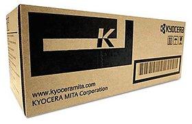 Kyocera - TK439 Toner, 15,000 Page-Yield, Black