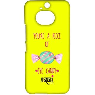Masaba Eye Candy - Sublime Case For HTC One M9 Plus