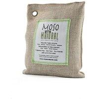 Moso Natural Air Purifying Bag 200G Natural Color Natur