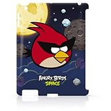Gear 4 IPAS301G Angry Birds Space Red Bird Ipad 3