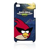 Gear 4 Tcas401g Angry Birds Space Red Bird Touch 4