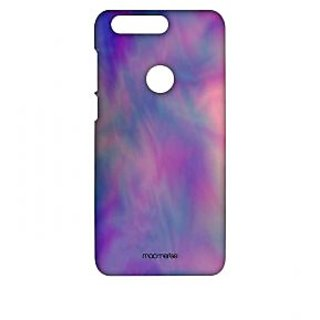 Trip Over Purple Fury - Sublime Case For Huawei Honor 8