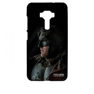 Batman Stare - Sublime Case For Asus Zenfone 3 ZE552KL