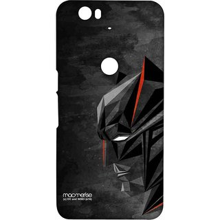Batman Geometric - Sublime Case For Huawei Nexus 6P