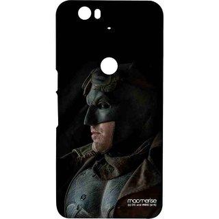 Batman Stare - Sublime Case For Huawei Nexus 6P