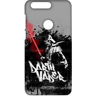 Vader Grunge - Sublime Case For Huawei Honor 8