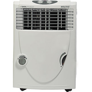 VOLTAS PERSONAL AIR COOLER VB P15M
