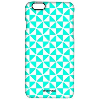 Tender Turquoise - Pro Case For IPhone 6