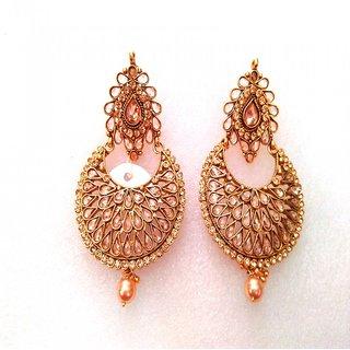 Girika Fashion Accessories For Woman