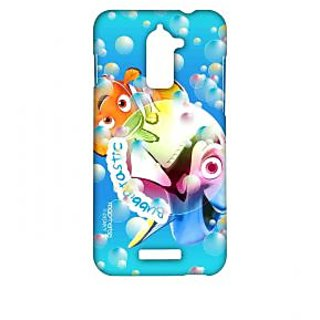 Bubbletastic - Sublime Case For Coolpad Note 3 Lite