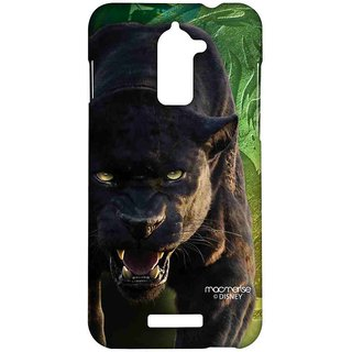 Fearless Bagheera - Sublime Case For Coolpad Note 3 Lite