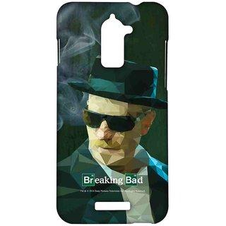 BB Prisma  - Sublime Case For Coolpad Note 3 Lite