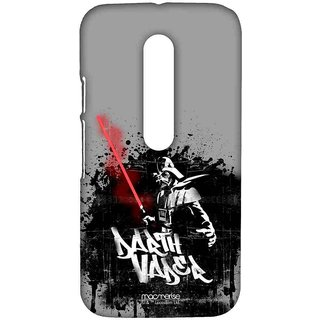 Vader Grunge - Sublime Case For Moto G Turbo