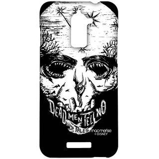 Dead Men Philosophy - Sublime Case For Coolpad Note 3 Lite