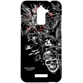 Pirates Mess - Sublime Case For Coolpad Note 3 Lite