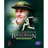 Don Bradman Cricket 14 (2014) RELOADED