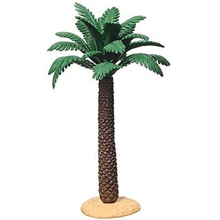 Schleich Palm Tree Accessory Play Set