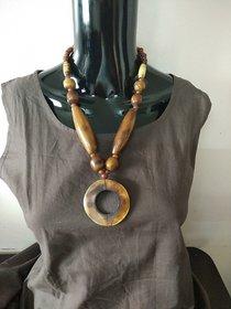 Artistic Jewellry