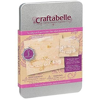 Sparkle and Charm Creation Kit
