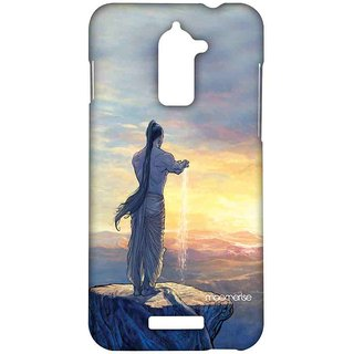 Divine Offering - Sublime Case For Coolpad Note 3 Lite