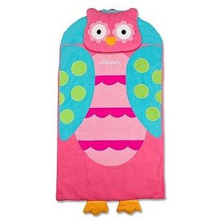 Nap Mat Owl Harper