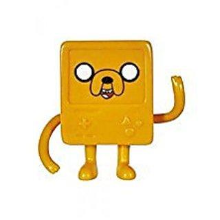 Funko Adventure Time POP! Television JMO Exclusive Vinyl Figure #187 Jake As BMO